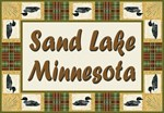 Sand Lake Loon Shop