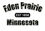 Eden Prairie Est 1858 Shop