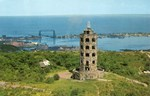 1960's Enger Tower Shop