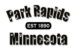 Park Rapids Established 1890 Shop