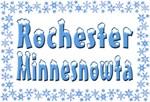 Rochester Minnesnowta Shop