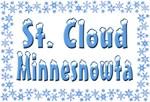 St. Cloud Minnesnowta Shop