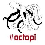 #octopi