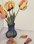 Tulips and More