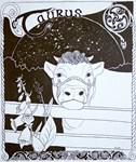 Taurus Horoscope 21st April - 20th May