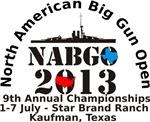 NABGO 2013