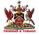 Trinidad Coat of Arms