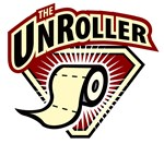 The UnRoller