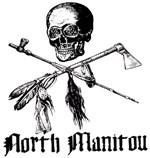 North Manitou Pirate 2009 by C.Psenka