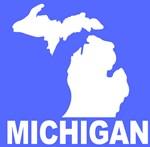 Michigan Water Bottle Company