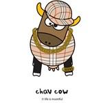 chav cow