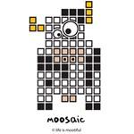 Moosaic