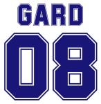Gard 08