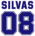 Silvas 08