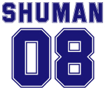 Shuman 08