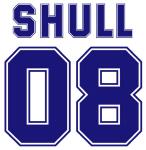 Shull 08