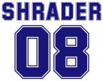 Shrader 08