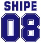 Shipe 08