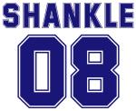 Shankle 08