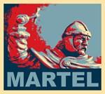 Martel (Hope colors)