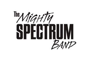 Mighty Spectrum Band