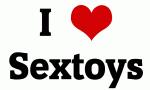 I Love Sextoys