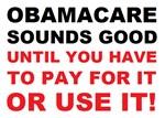 Obama Health Care