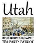 Utah Tea Party