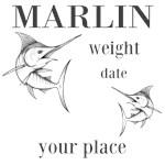 Custom Marlin