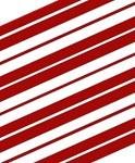 Bama Stripes