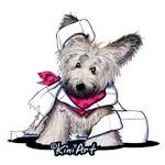 TP Cairn Terrier