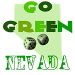 Go Green Nevada