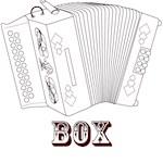 Box/Concertina