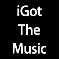 iPod, iPad, iGotTheMusic