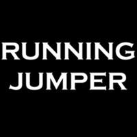 RUNNING JUMP PARKOUR T-SHIRTS