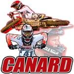 Canard 41