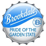 Brookdale Soda Cap shirts