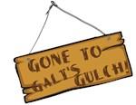 Galt's Gulch