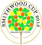 2013 Smithwood Cup Items