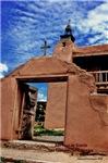 New Mexico Scenes