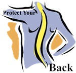 Protect Your Back