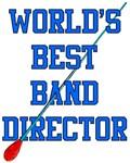 World's Best Band Director