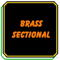 Brass Sectional