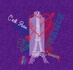 France L'amour