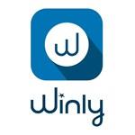 Winly Apparel