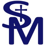 St. Martin's Logo