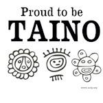 Proud Petroglyphs