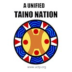 A Unified Taino Nation