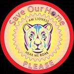 Lioness: Hear Me Roar