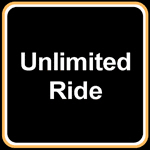 Unlimited Ride
